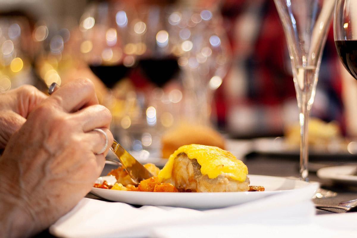 celebracion-familiar-restaurante-caravista