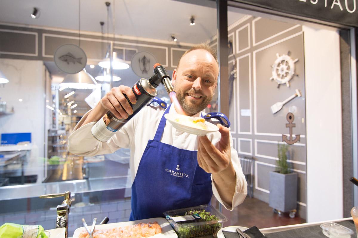 eventos-catering-empresas-alta-cocina