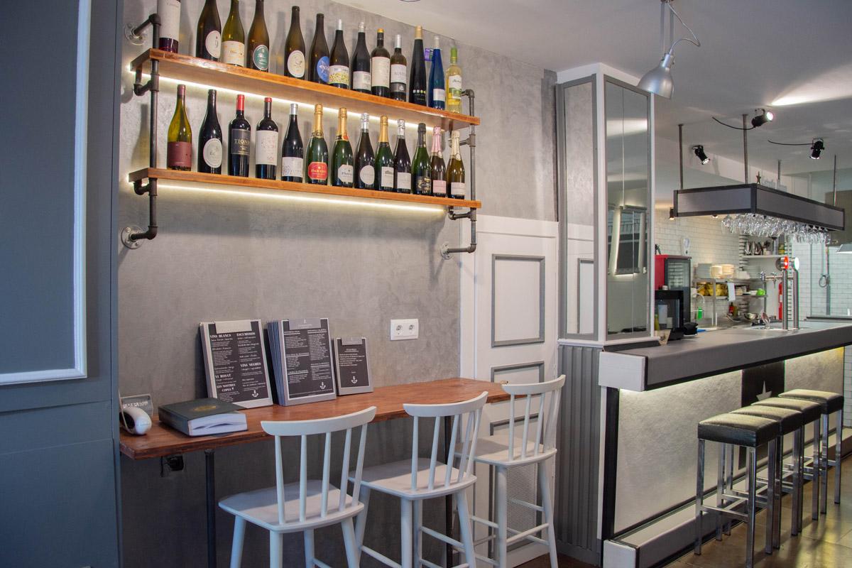 restaurante-barra-mariscada-alta-cocina